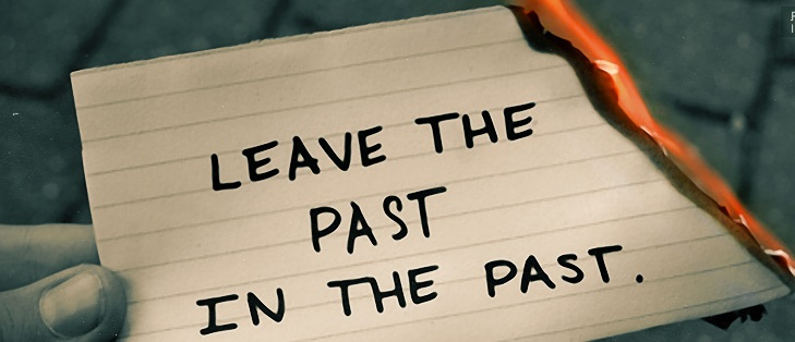 Leave-The-Past (1)