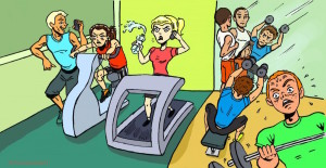 gym-treadmill-use