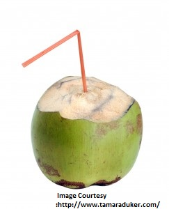 coconut-water-for-detox
