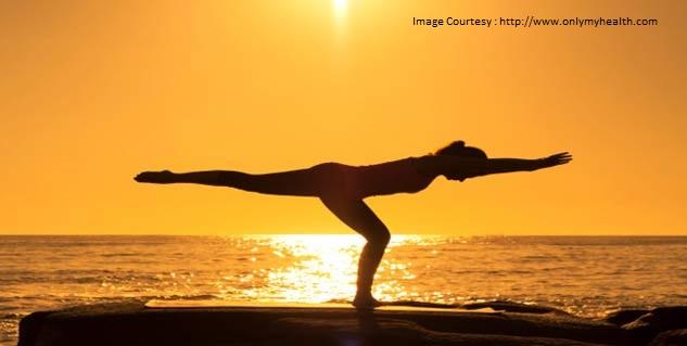 morning-workout-benefits