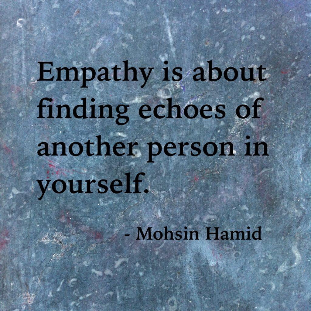 2014-07-21-Empathy1_HuffPo