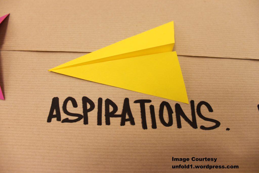 aspiration-plane