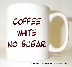 tea-coffee-sugar-no-sugar-choice-mugs-3-482-p