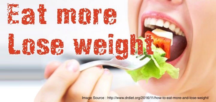 eat-more-food-lose-weight